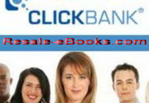 Pay for *NEW!* 57 Best Converting ClickBank Products Best Clickbank