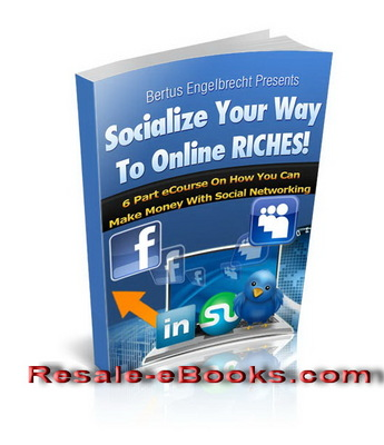 *NEW!* Social Network Marketing Extreme MRR - Become An Expert In Social Network Marketing And Skyrocket Your Online Earnings
