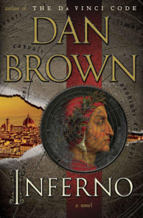 Pay for *NEW* Inferno by Dan Brown eBook Download (Epub,Pdf)