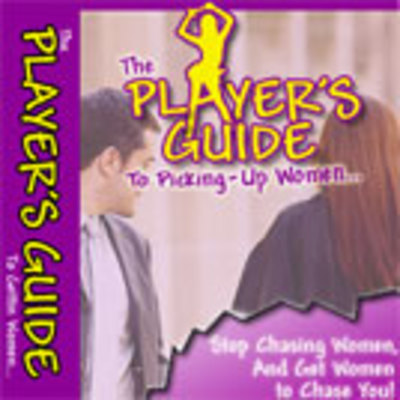 players guide to women