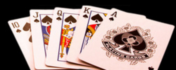 *NEW!* Outsmarting the BlackJack System Ebook - Learn how to become a card counter