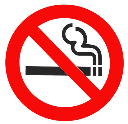 Pay for *NEW!* 25 Stop Smoking Plr Articles