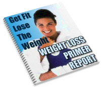 *NEW*  The Weight Loss Primer By Richard Rigor | Essential reading for those be
