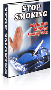 Pay for *NEW*  Stop Smoking | Guide to Quitting Smoking-  Resell Rights