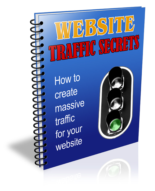 *NEW*  Website Traffic Secrets with Resell Rights | How to Create Massive Traff