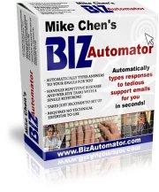*NEW!* Mike Chen s BizAutomator  Automate Tedious Business Tasks!   BizAutoma