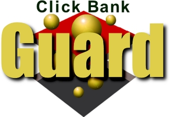 Pay for *NEW!* Download Guard Clickbank Guard | Protect Your Digital Products