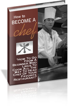 Pay for *NEW *  How to Become a Chef | How To Go From A Beginner All The Way To Head Chef!