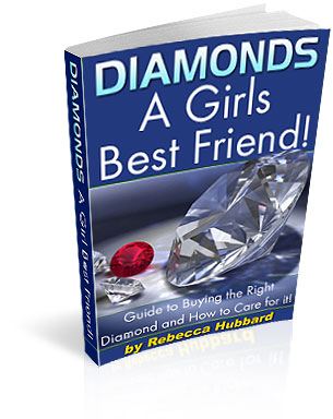 *NEW * Diamond Buying Guide | Learn About Purchasing Diamonds – How To Buy A Diamond
