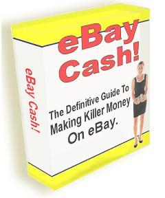 *NEW!* Ebay Cash KIT! | The Definitive Guide TO Making Killer Money  On Ebay