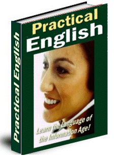 Pay for *NEW!* Practical English   - MASTER RESALE RIGHTS | Learn English at Home & Master The Language of E-Commerce with this practical English Language Course!