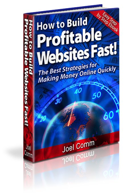 Pay for *NEW*   How to Build Profitable Websites Fast  - The Best Strategies For Making Money Online Quickly