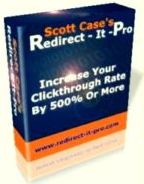 Pay for *NEW!* Redirect-It-Pro PLR | Redirect It Pro Increase Your Click-Thru Rates By Over 500 Or More - PHP script