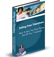 *NEW!*  Selling Time Shares 101  - PRIVATE LABEL RIGHTS | How To Get The Most Money