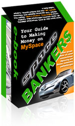*NEW!* SpaceBankers - Make Money With MySpace