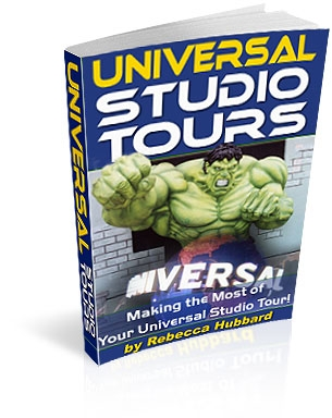Pay for *NEW!* Universal Studio Tours - Master Resell Rights |Making the Most of Your Universal Studio Tour