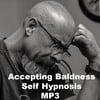 Thumbnail Accepting Baldness Self Hypnosis MP3