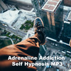 Thumbnail Adrenaline Addiction Self Hypnosis Mp3
