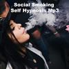 Thumbnail Social Smoking Self Hypnosis MP3