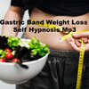 Thumbnail Gastric Band Surgery Fear Self Hypnosis MP3 Be Confident