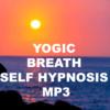 Thumbnail Yogic Breath Self Hypnosis Script mp3 File