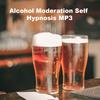 Thumbnail Alcohol Moderation Self Hypnosis Mp3