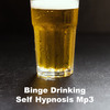 Thumbnail Quit Binge Drinking