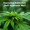 Thumbnail Cannabis Addiction Self Hypnosis Script mp3