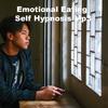 Thumbnail Emotional Eating Self Hypnosis Script mp3