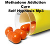Thumbnail Methadone Addiction Self Hypnosis Cure Mp3
