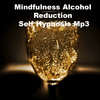 Thumbnail Mindfulness Alcohol Reduction Self Hypnosis Mp3