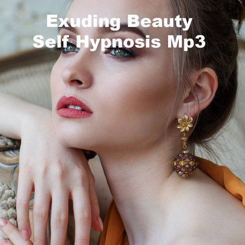 Pay for Exuding Beauty Self Hypnosis Mp3