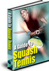 Thumbnail A Guide to Squash Tennis