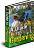 Thumbnail A Guide To Gardening