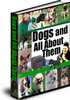 Thumbnail Dogs and All About Them