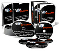 Thumbnail WordPress Plugins - WP ShowMe