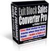 Thumbnail Exit Stop Sales Converter