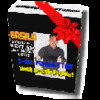 Thumbnail E-Ad Formatter