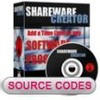 Thumbnail Shareware Creator Software