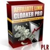 Thumbnail Affiliate Link Cloaker Software