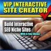 Thumbnail VIP Easy Site Creator