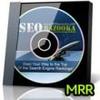 Thumbnail SEO Bazooka Software