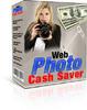 Thumbnail Hot Software Internet Marketing Pack