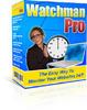 Thumbnail Watchman Pro Softwar