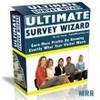 Thumbnail Ultimate Survey Wizard