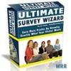 Thumbnail Ultimate Survey Wizard