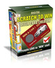 Thumbnail Scratch To Win Offer Script