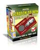 Scratch To Win Offer Script