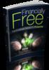 Thumbnail Financially Free