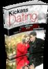 Thumbnail Kick Ass Dating Guide